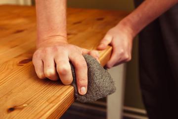 Vorratsgründung gmbh deckmantel kaufen Holzschutz gmbh mantel kaufen wikipedia Firmenübernahme