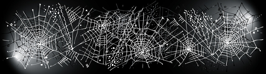 Halloween web background CCCXXVII