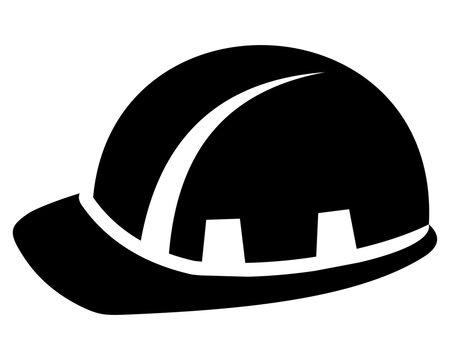 Builder Hardhat