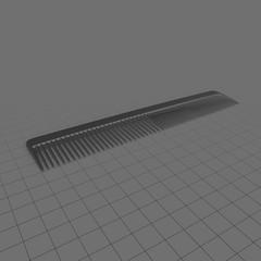 Comb 1