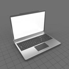 Laptop 16x10