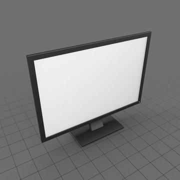 Monitor 3x2
