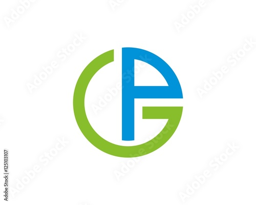 Gp Pg Stock Image And Royalty Free Vector Files On Fotolia