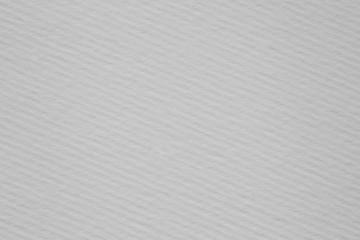 Dark white paper texture