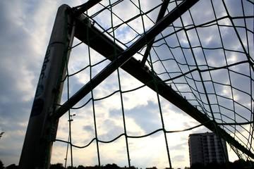 Fußball Kreuzberg