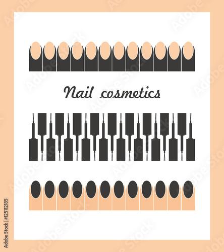 Nail Technician dissertation buy online