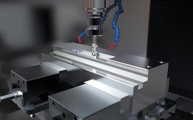 GmbH kaufung gmbh planen und zelte Werkzeugbau gmbh zu kaufen gesucht gmbh kaufen welche risiken