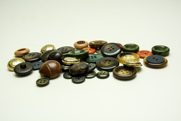 Buttons 9