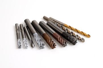 Firmenmäntel Angebote zum Firmenkauf Werkzeugbau Firmengründung GmbH fairkaufen gmbh