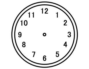 写真の検索: 何時