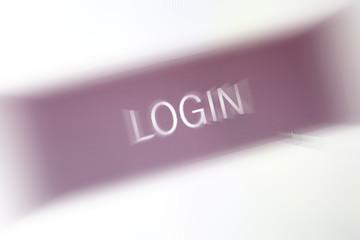 dangerous login