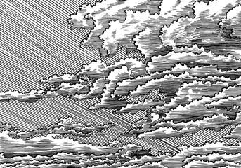 Clouds FD