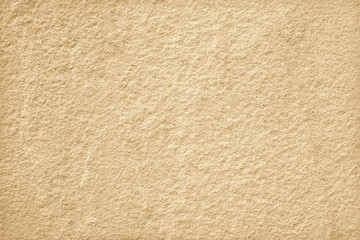 texture of stone background Wall mural