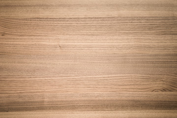 background of pine wood surface