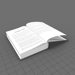 Book 9