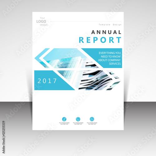 business annual report brochure design vector illustration business presentation poster. Black Bedroom Furniture Sets. Home Design Ideas