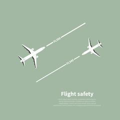 Aviation safety