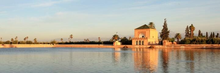 Africa - Morocco - Marrakesh