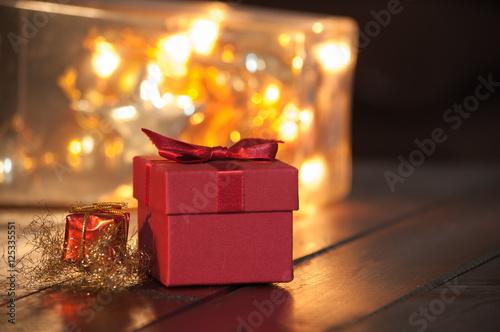 weihnachten geschenke bescherung. Black Bedroom Furniture Sets. Home Design Ideas