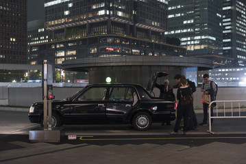 東京風景 東京駅