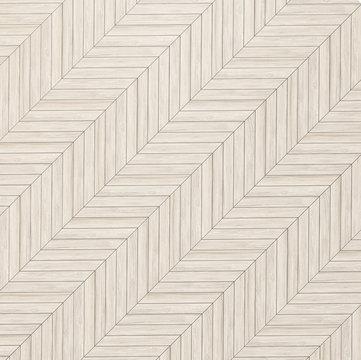 Chevron herringbone natural parquet, floor texture