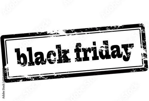black friday stockfotos und lizenzfreie vektoren auf bild 125400157. Black Bedroom Furniture Sets. Home Design Ideas