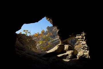 Mountaineering, nature sports,