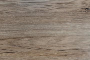 sonoma oak plank texture