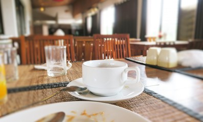 "search photos ""coffee shop interior"""