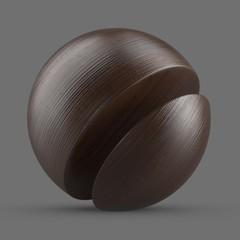 Mid brown beech wood
