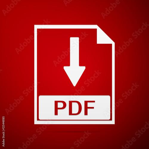 n photo pdf free download