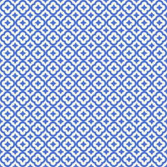 design, symmetry, islamic pattern
