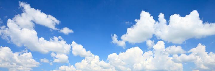 sky and clouds sky