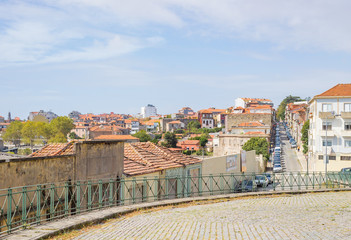 Portugal real estate free available property land city