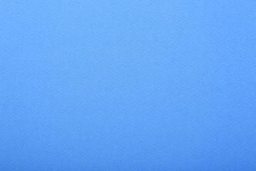 青い紙の背景素材 Blue paper background