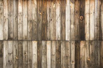 abstract grunge wood texture background colorful