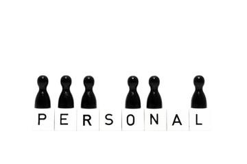 Personalmangel