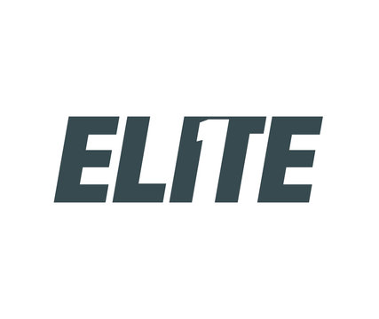 Elite Logo concept