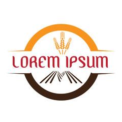 Farm Concept Design