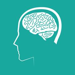 Mental Concept Design