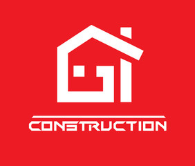 Construction Design Concept