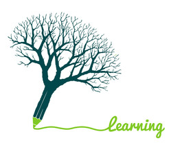 Learning Concetp with Tree
