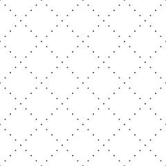 Dot line pattern
