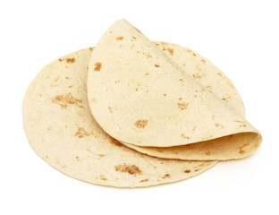 Tortillas