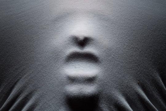 Darkly Dreaming II