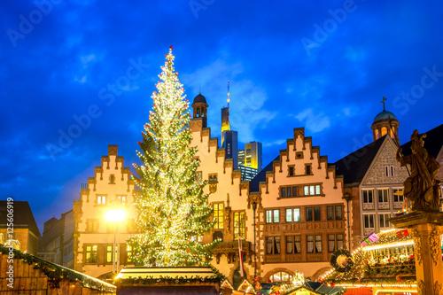 Weihnachtsmarkt Frankfurt Am Main.Weihnachtsmarkt Frankfurt Römer Stockfotos Und Lizenzfreie Bilder