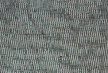 cloth tarpaulin fabric for Army military background, khaki