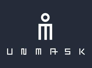 UnMask Concept Design
