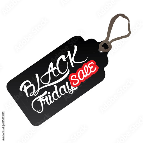 black friday label stockfotos und lizenzfreie vektoren auf bild 125635122. Black Bedroom Furniture Sets. Home Design Ideas