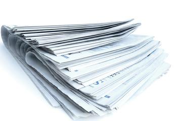 Zeitung 57